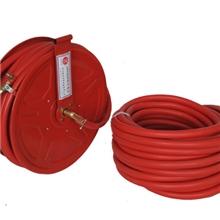 消防软管卷盘、消防软管、PVC管