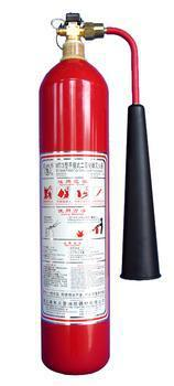 供应二氧化碳灭火器交通设施消火栓灭火器箱消防器材批发