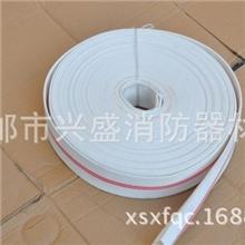 40【1.5寸】PVC橡塑水带高邮消防器材厂家直销农用灌溉批发