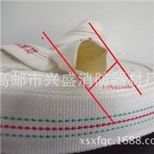 25【1寸】PVC橡塑农用水带高邮消防器材厂水枪批发厂家直销