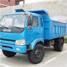 城市管理局用载货自卸车.13797877986