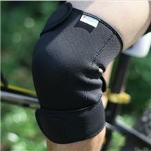 RTOMOO进品运动骑行护膝保暖防风批发