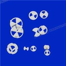 供应陶瓷阀片工业陶瓷