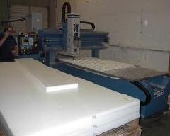 工程车专用高耐磨车厢滑板13953414608