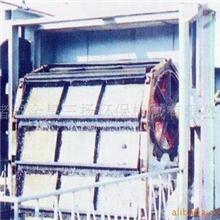 供工业废水固液分离机