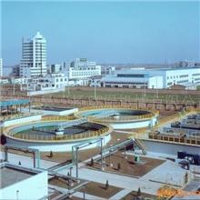 供应污水处理设备(图)