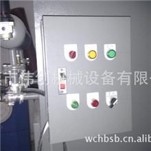 供应工业吸尘设备 布袋除尘器 滤筒除尘器 滤筒除尘器厂家