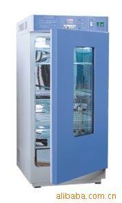 供应0-60℃,LRH-150,生化培养箱,设有独立限温报警系统