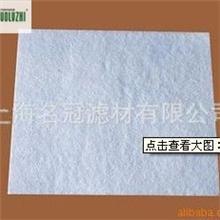 供应工业滤纸、电镀液过滤纸