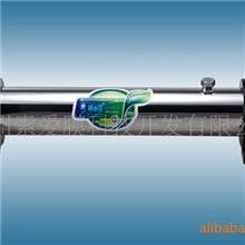 供应净水设备过滤水设备水处理设备