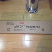 AMF进口电泳漆超滤膜EDUF-7640-HE卷式超滤膜