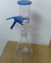供应玻璃杯式滤器FB-01T