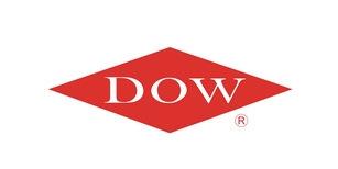 美国陶氏(DOW)FILMTECTMSW30HRLE-400i