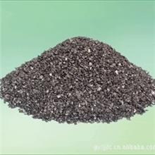 椰壳、果壳活性炭