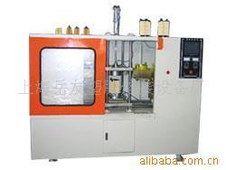 供应塑料熔接机塑胶熔接机超声波熔接机小型熔接机