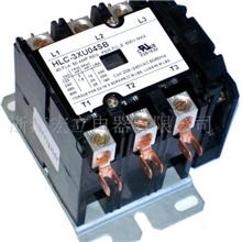 泵配件UL,TUV认证热泵热水器配件