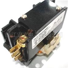 空调器用接触器空调接触器电流接触器电磁接触器