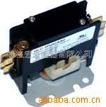 单极交流接触器电流接触器空调用交流接触器