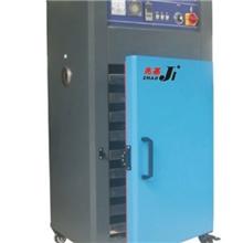 供应工业烤箱-箱型干燥机-塑料烤箱