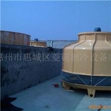 供应冷却塔、玻璃钢冷却塔