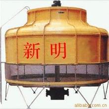 圆形逆流式冷却塔,方型冷却塔,