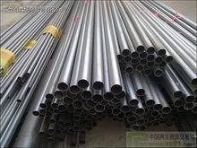 Ф12.7*0.6(0.55)钛管