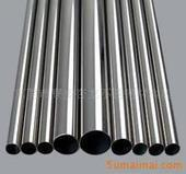 Ф12*1.5钛管