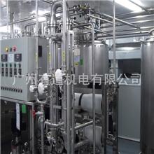 专业承接超洁净气管道安装/管道工程承包
