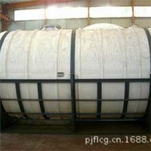 辽宁盘锦富隆供应聚乙烯储罐、运输罐、钢塑复合反应釜