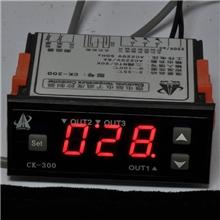 温度温差、水位控制CK-300