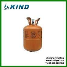 制冷剂r404a环保冷媒r404ar404a制冷剂refrigerants