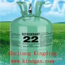 制冷剂巨化制冷剂r22冷媒F22氟里昂r22致冷剂r22空