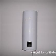 80L100L阳台壁挂搪瓷夹套承压水箱(太阳能承压水箱)