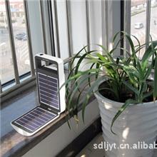 供应两用野营灯、太阳能手提灯、太阳能野营灯、青岛太阳能灯