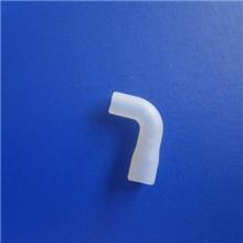 硅胶管硅胶弯管硅胶弯头硅胶条硅胶密封条硅胶制品弯管
