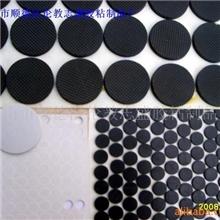 供应橡胶海绵垫,PE海绵垫,防滑海绵垫,防震海绵垫