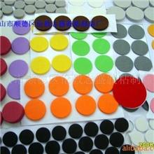 供应PVC垫,密封垫,泡沫塑料条,轻胶制品,冲压垫