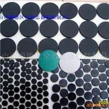 电器橡胶垫,电子橡胶垫,家用电器橡胶垫,海棉垫