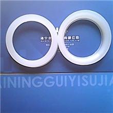 太阳能热水器配件/太阳能配件/58硅胶密封圈通用型1