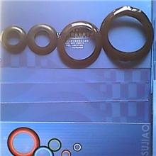太阳能热水器配件/太阳能配件/58/47/4分/70/防尘圈