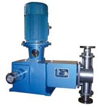 供应JZ-80/10不锈钢柱塞计量泵