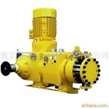 米顿罗PRIMEROYAL-L系列计量泵