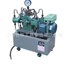 电动试压泵4DSY[B]-10-80-1.5KW打压机,试压机