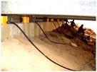 专业生产液压千斤顶/超高压同步液压千斤顶