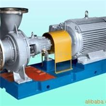 【厂价直销】ZAZAO型石油化工流程泵化工泵