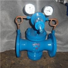 兴一制造氢气减压阀活塞式氢气减压阀氢碳钢减压阀不锈钢氢气