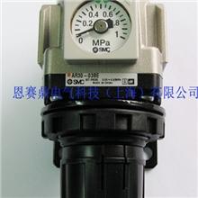 SMCAR40-04