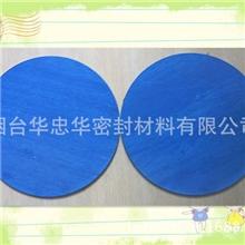 山东烟台非石棉橡胶板2米7宽无石棉橡胶板(图)