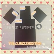 生产供应涂胶板国内第一条涂胶板生产线(涂覆板涂层钢板)