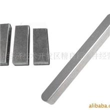 专业供应生产机螺钉等各种型号的螺钉